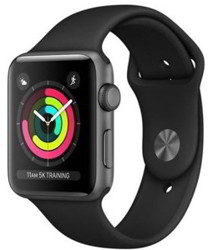 Smartwatch Apple Watch 3 (42mm)