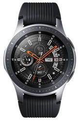 Smartwatch Samsung Galaxy Watch 46mm SM-R800