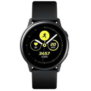 Smartwatch Samsung Watch Active SM-R500